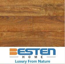 AUS SpottedGum Laminate Flooring/Timber/Bamboo/Laminate 12mm 6 colcours