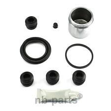 Kit de Reparación de Pinza de Freno + Pistón Delantero 51mm -tasa Rep