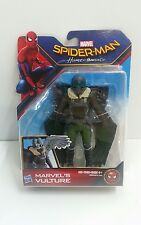 New Spider-Man: Homecoming Marvels Vulture action figure