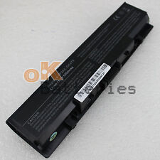 Laptop 5200mah Battery Dell Inspiron 1520 1521 1720 1721 GK479 6-cells