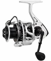 Mitchell Mag-Pro R Series 1000 – 4000 Front Drag Spin Spinning Fishing Reel