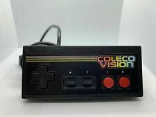 Colecovision Controller Control Pad Joystick Joypad Gamepad Atari Phoenix READ
