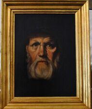 1603 Dutch Golden Age Old Master Oil Painting - Cornelis van Haarlem