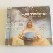 Kai Tracid - CD - Skywalker 1999 ...