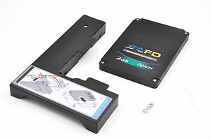 "2.5"" SSD/sata to 3.5"" transform Tray Caddy for  x7k8w f238f/kg1ch 651314-001"