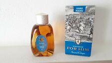 Personal Cologne Profumo Colonia Hanorah For Him 100 ml Vintage Nuovo