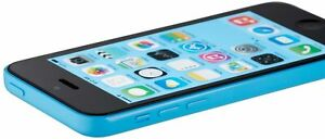 NEW *BNIB* Apple iPhone 5c - 16/32GB Unlocked UNLOCKED Smartphone