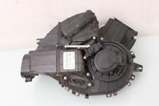 Gebläsemotor Heizung Hinten 7H0819004A VW T5 7HC 2.5 Lüftergebläsekasten Lüftung