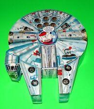 Diorama # hipperium-Star Wars # 2002 = TOP!