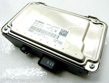 Audi S8 A8 4H A6 4G Avant Steuergerät Bildverarbeitung 4G0907107B Int.IN983