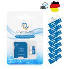 Micro SD Karte Speicherkarte 32GB 64GB 128GB 256GB 4GB 8GB 16GB Smartphone Foto <br/> ✓Blitzversand ✓Qualitätsware ✓Angebot  ✓aus Deutschland