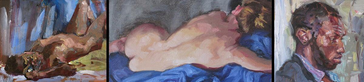 Melissa Grimes Art Studio