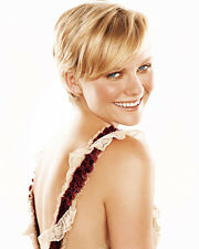 Dunst, Kirsten [Spiderman] (48714) 8x10 Photo
