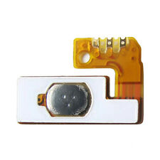 FLEX FLAT TASTO POWER PER SAMSUNG i9100 GALAXY S2 Sii PULSANTE BOTTONE switch on