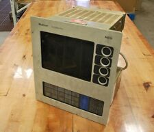 AEG MM-PM22-400, PM+2000C, MM-PMC2000C, with Monitor PN: 91-00918-03 - USED