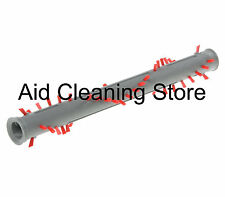 Roller Bar Brush For Dyson DC24 DC24 Ball Hoover Vacuum Cleaner Head
