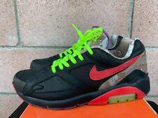 Nike Air 180 Premium Priority QK Rare 2005 Opium 312973 561 Max 1 QS Size 10