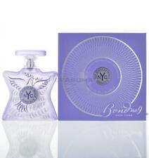 Scent Of Peace By Bond No 9   Eau De Parfum 3.4 Oz Spray For Women