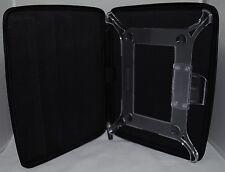 M-Edge Accessories PD3-Z1-C-B Laptop Case