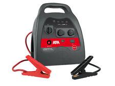 APA Power Pack Bully 1000 SMART 12V USB Starthilfe Jumper PKW CAR 16644