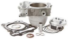 2013-2015 Suzuki RM-Z 250 Cylinder Works Standard Bore Kit Piston Rings Gaskets