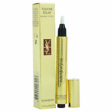 Yves Saint Laurent Touche Eclat Luminous Radiance Concealer