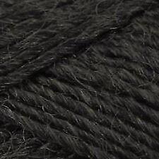 Wool Cocoon Ball Crocheting & Knitting Yarns
