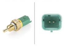 Sensor, Kühlmitteltemperatur für Kühlung HELLA 6PT 009 309-161