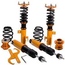 Assembly Coilover Kits for Scion TC 11-16 AGT20 24 Ways Damper Adj. Shocks Strut