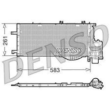Denso Kondensator, Klimaanlage Opel ,Corsa C DCN20022