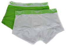 Bipack 2 boxer trunk EMPORIO ARMANI articolo 111210 5P715 taglia S colore 06782