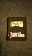 Vintage Games Pc Raimbows six 3 - Rawen Shield