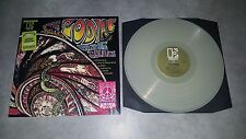 LP / ZODIAC The Cosmic Sounds (mono) / LIMITE COULEUR FLUO DANS LA NUIT