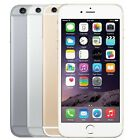 Apple iPhone 6 Plus - 64GB (Factory Unlocked) Smartphone - Gray Silver Gold