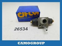 Cylinder Pump Brake Master Cylinder Cifam VW Golf 3 Audi A2 Seat Arosa