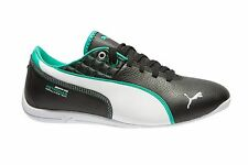 Puma DRIFT CAT 6 MAMGP MERCEDES AMG  Sneaker Motorsport Racing Herrenschuhe
