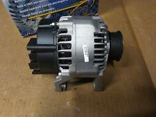 fits Ford Courier Escort  Fiesta  Mazda 121 Alternator 1.8 1.8D diesels models