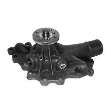 Engine Water Pump Hytec 411098