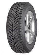 Neumáticos Goodyear 205/55 R16 para coches