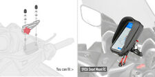 02VKIT GIVI KIT MONTAGGIO SMART MOUNT RC S903A per KYMCO G-DINK 300 2018 2019
