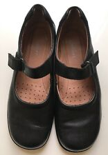 08ac6610cf1b9 Strictly Comfort In Women s Flats   Oxfords for sale