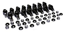 Engine Rocker Arm-Magnum Rockers Comp Cams 1411-16
