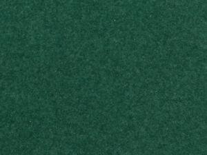 Noch 08321 Streugras dunkelgrün 2,5mm