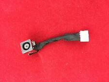 DELL V130 V131 Inspiron 13R N311Z M311 inspiron DC POWER JACK Socket Connector