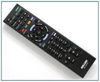 Ersatz Fernbedienung für SONY RM-ED060 RMED060 BRAVIA Fernseher TV