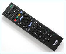 Mando a distancia de repuesto para Sony rm-ed060 Rmed 060 televisor TV Remote Control/Nuevo