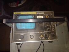 arcade monitor chassis bk precision test unit