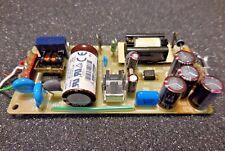 TDK-Lambda Inc. ZWS103 AC-DC Converter (3.3V, 10W)