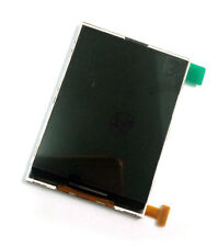 LCD Display Bildschirm Screen für Nokia For Nokia 225 230 230ds RM-1172 RM-1126