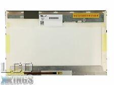 """Panasonic Toughbook cf-52 LP154WX7(TL)(P2) 15.4"""" Pantalla Portátil Vendedor GB"""